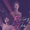 .K-pop band BTS to bring second documentary film BRING THE SOUL to big screens in August.