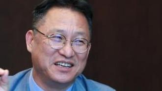 [동방인] 김국정 플래너 보험 상담의 기본은 신뢰