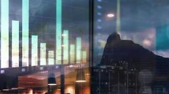 일본 수출규제에 국내 기업 주가 희비 교차