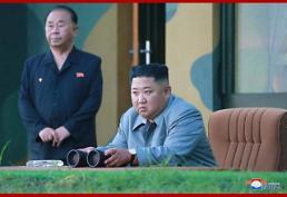 .[FOCUS] Pyongyang claims to have developed new missiles for operational deployment .