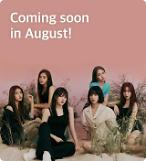 K-pop girl band GFRIEND to open global fan community on Weverse