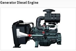 Doosan Infracore teams up with Indonesias BBI to produce engines