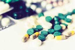 SK Group integrates medical production affiliates into new U.S.-based entity