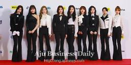 Girl band TWICE to return with new album this month