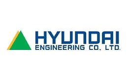 Hyundai Engineering wins order to upgrade refinery in Indonesia