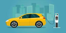 Electric car startup in China becomes first client for new S. Korean auto company in Gunsan