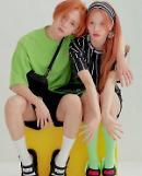 Singer-dancer couple HyunA and DAWN to make same-day comeback next month