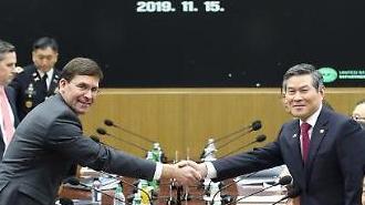 N. Korea wants basic solution in ending U.S. hostile policy