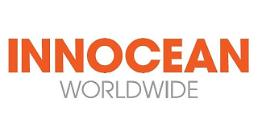 Innocean completes acquisition of Australias Wellcom Group