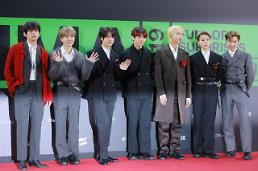 .K-pop band BTS to perform at 2019 Mnet Asian Music Awards in Japan.
