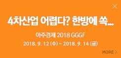2018 gggf
