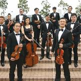 홍콩현악오케스트라