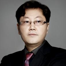 Conductor 박대규