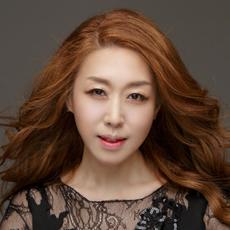 M 소프라노 최승현