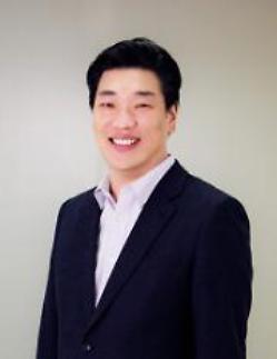 [CEO칼럼] 관광도 '메이크업'이 필요하다