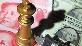 美의 中 환율개입 금지안 중국은 수용할까?