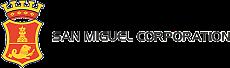 [NNA] 필리핀 재벌 산 미겔, 지난해 매출 1조 페소 돌파