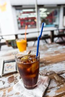 [NNA] 대만 음료가게 매출, 10년간 2.8배 성장