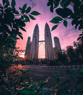 [NNA] 세계 생활비 순위, 쿠알라룸푸르는 88위