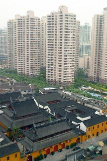 [NNA] 中 3월 신축 주택 가격, 65개 도시가 상승