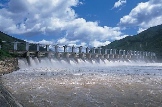 [NNA] 베트남, 캄보디아에 추가 전력공급 합의