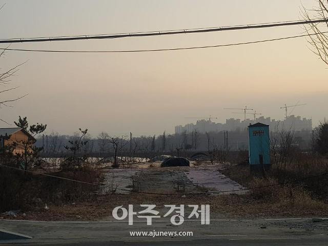 [아주 쉬운 뉴스 Q&A] 3기 신도시 조성에서 전략환경영향평가란?
