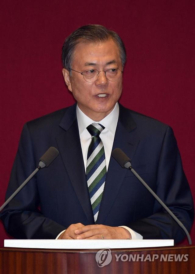 [아주 쉬운 뉴스 Q&A] 문재인 대통령의 '정시 확대', 교육계 반응은?