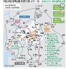GTX-D·5호선 연장에 김포·검단 기대반 실망반 두루뭉술…개통하긴하냐?