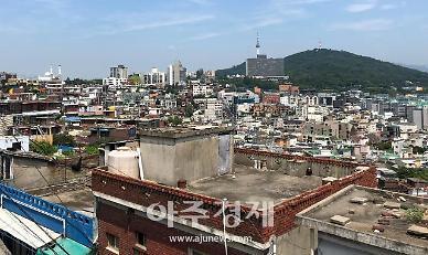 서울시·국토부, 4일부터 한남3구역 시공사 입찰 특별점검