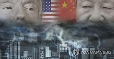 무역 분쟁 해소국면… 내년 조선·운송·반도체 실적 맑음