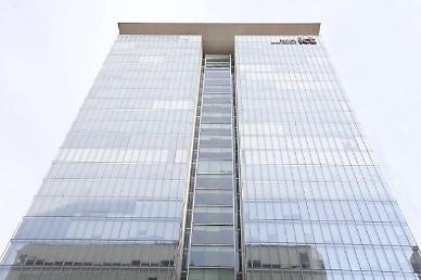 구현모 KT 차기 회장, 경영 준비 착수... 해결 과제는 산더미