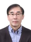 김한식 중앙대 교수, 한국불어불문학회 신임 회장 선출