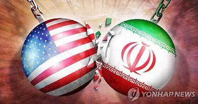정부 이란사태 영향 제한적…중동 불안 심화하면 수출 우려