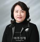 황영미 숙명여대 교수, 제26대 한국 영화평론가협회장 선출