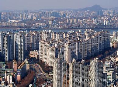 서울시, 저소득 중증 장애인 가구에 전세보증금 대폭 확대 지원