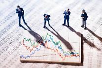 [주식시장 패닉] 글로벌 주식시장 변동성 확대 불가피