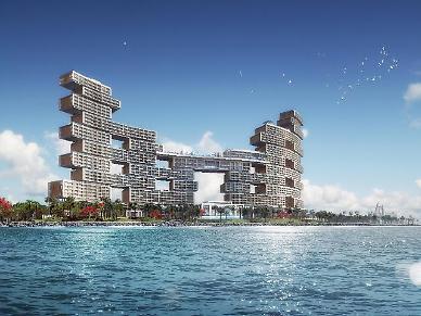 [줌인엔터프라이즈]해외공사·국내주택 쌍끌이 성장…명가 재건 나선 쌍용건설