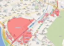 [아주 쉬운 뉴스 QnA] 토지거래허가구역이 무엇인가요?