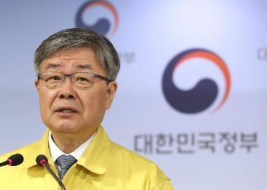 이재갑 노동장관 전 국민 고용보험 로드맵 연말까지 마련