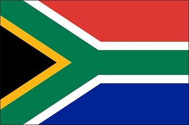 남아공 코로나19 누적 확진자, 2만명 넘어서