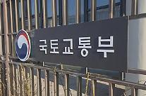 해외건설현장 코로나 방역 비상…한국인 확진자 한달 새 5명→41명