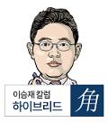 [이승재 칼럼-하이브리드角] 아이유, 문익환, 플로이드…이름에게