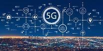 삼성전자, 5G 영토 확장…캐나다 통신사 텔러스 통신장비 공급