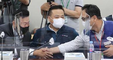 다음주 내년도 최저임금 논의 본격화…29일 최초 요구안 제출