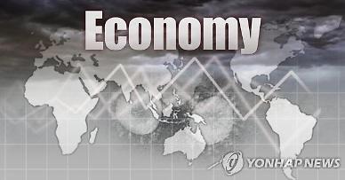 [코로나19 세계 경제 NOW] 경기 부양 올인한 세계, 코로나 재유행 속 딜레마