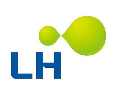 LH, 중장기사업 활용 위해 도심 내 비축토지 매입 시행