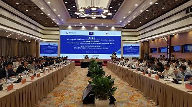 총리실까지 팔 걷어붙였다...베트남, 한국기업 투자에 안간힘