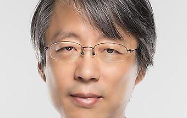 """[단독] 반도체 선방 '경계론', 진교영 삼성 사장 """"사력을 다하고 있다"""""""