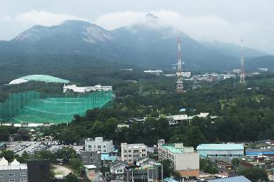 홍릉·상계·태릉, BT·IT 산업 전초기지로