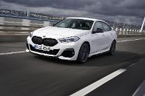 BMW코리아, 창립 25주년 7월 한정판 M235i·M340i 출시
